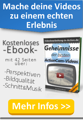 Action Cam Ebook